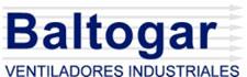 Logo Baltogar
